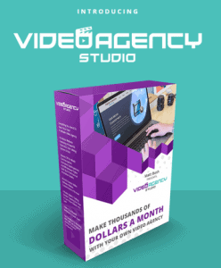 Video Agency Studio Review