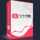 Video Marketing Blaster Review2