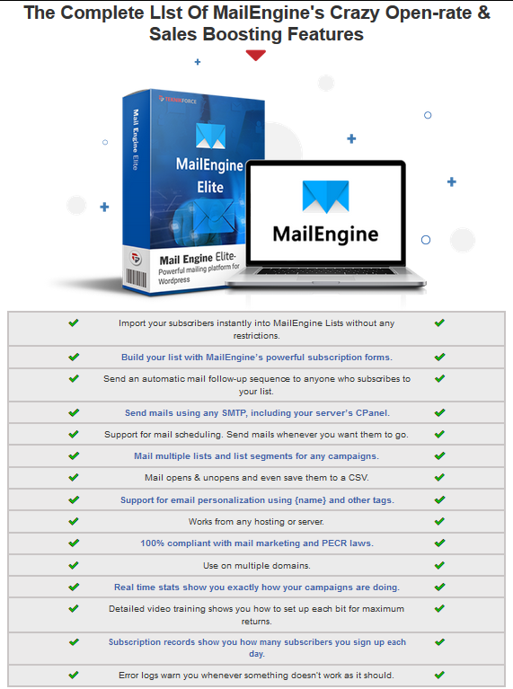 MailEngine_Review_-_Sales_Boosting_Features