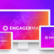 Engagermate Review - Product