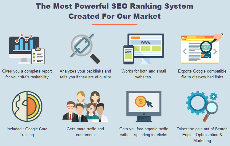 CoreSEO_Review_-_SEO_Ranking_System