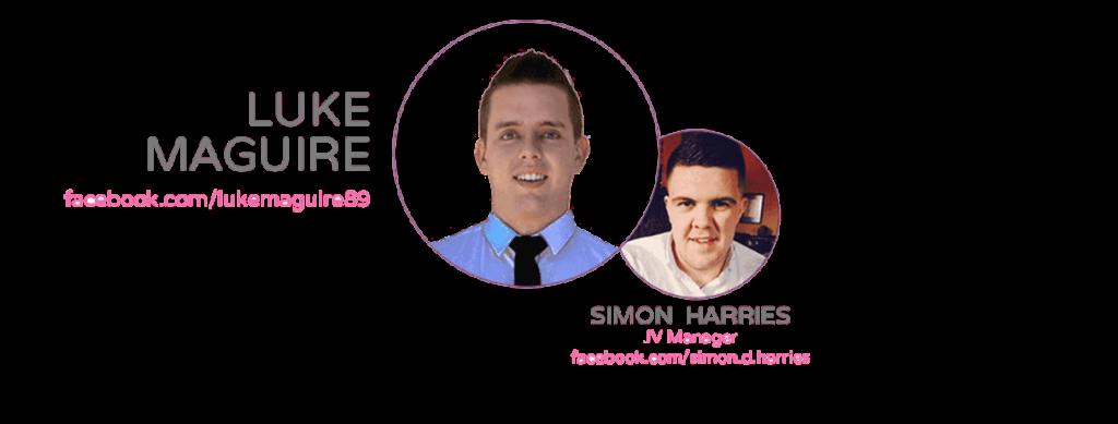 EngagerMate Review - Creators
