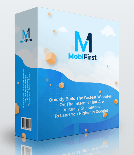 MobiFirst_Review_-_Product