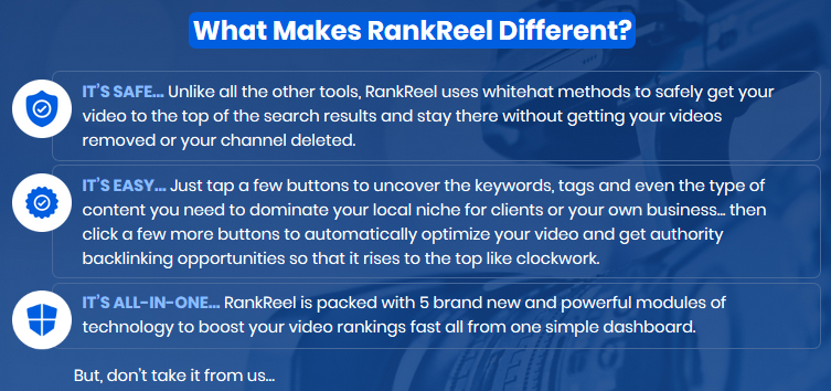 Rank Reel_Review_-_What_the_Difference