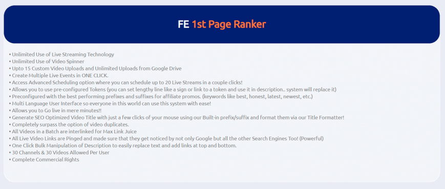 1st_Page_Ranker_Review_-_Funnel_FE