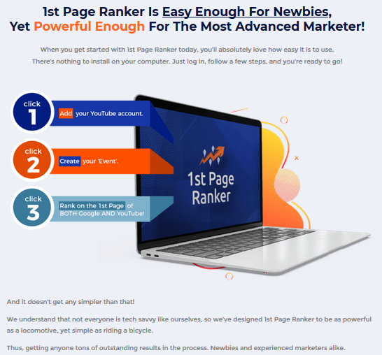 1st_Page_Ranker_Review_-_newbie_friendly