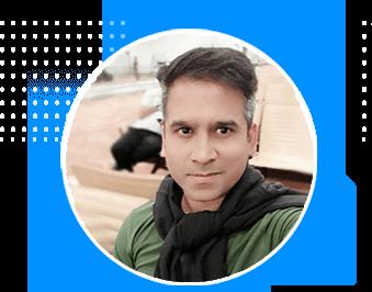 Adplify Review - Cyril Jeet Gupta