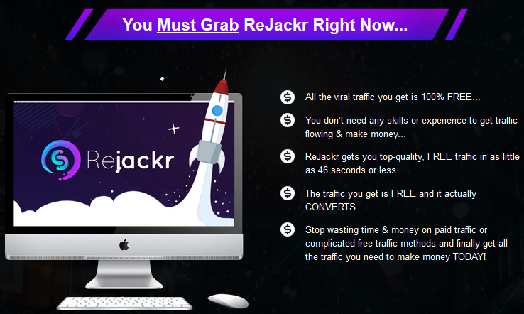 Rejackr Review 1