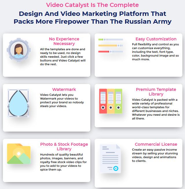 Video Catalyst Review - Complete Platform (1)