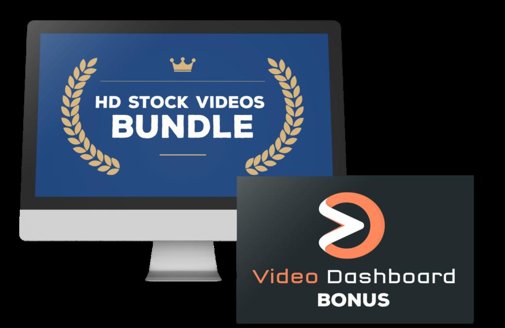 VideoDashboard Review - Bonus10