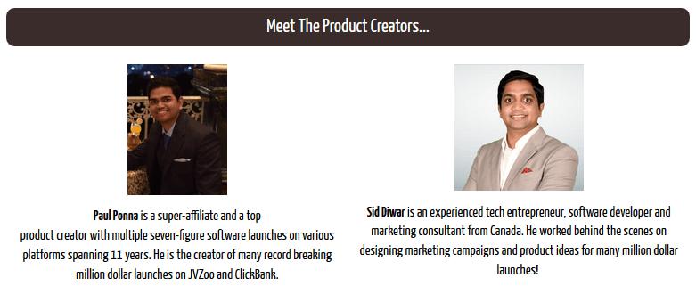 VideoDashboard Review - Creators