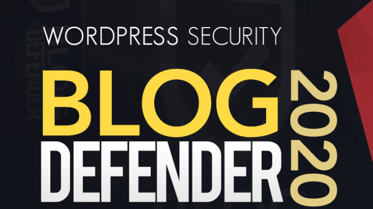 Blog-Defender-2020-Review-1