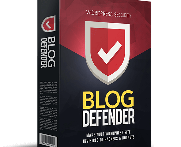 Blog-Defender-Local-Review