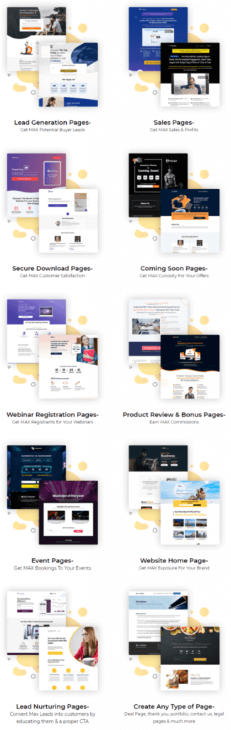 MaxFunnels 2.0 Review 4