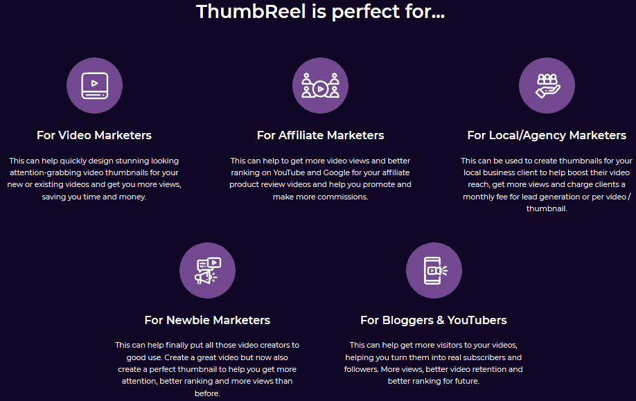 ThumbReel Review3