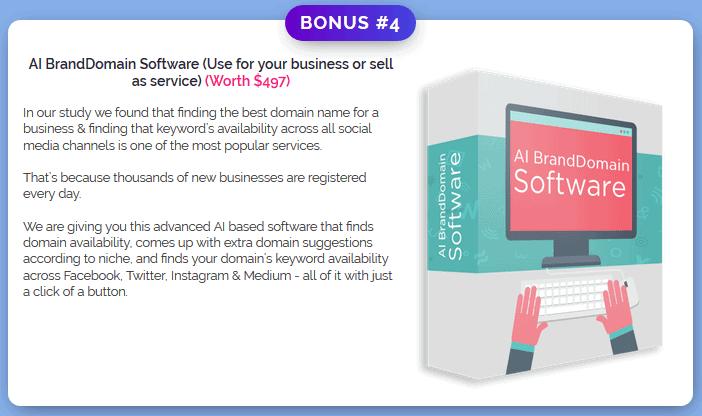 MarketPresso 2.0 Review - Bonuses (4)