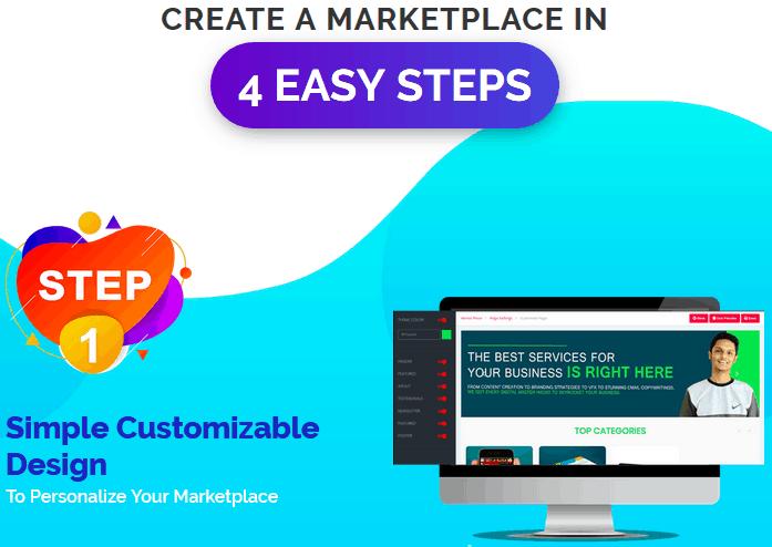 MarketPresso 2.0 Review - steps (1)