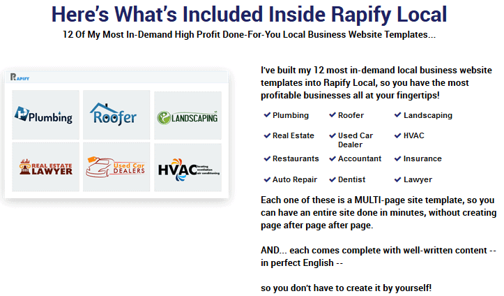 Rapify Local Review - 1 (1)