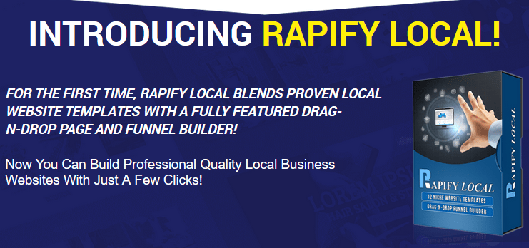 Rapify Local Review - Introduction (1)