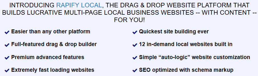 Rapify Local Review - Introduction (2)