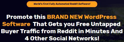 TrafficSmash Review - Headline