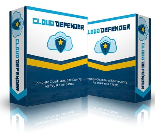 Cloud Defender v3 Local Edition Review 2
