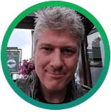 Cloud Defender v3 Local Edition Review - Matt Garrett