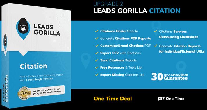 LeadsGorilla Review - Funnel (3)