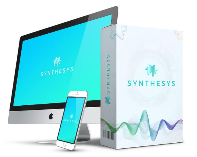 Synthesys Review - Box