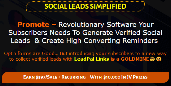 LeadsPal Review 1