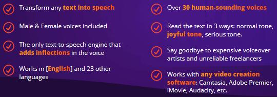 Speechelo Review 1