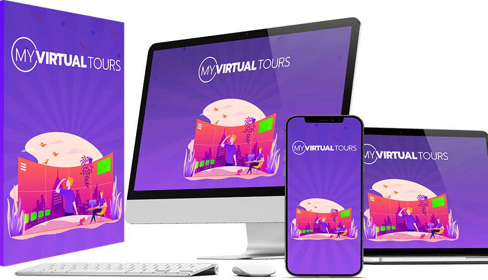 MyVirtualTours Review - Box