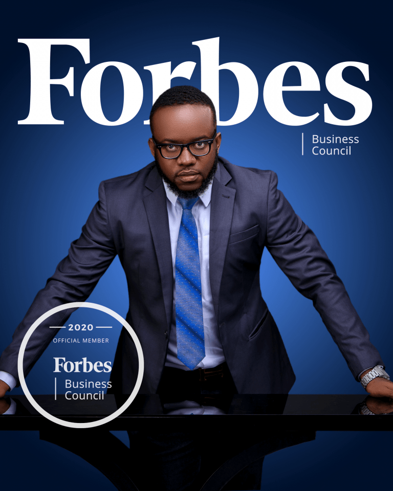 VideoTours360Review-Ifiok-Nkem-forbes