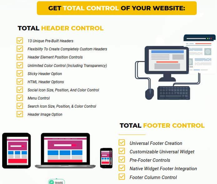 LocalSitesGo-Ultimate-Review-Features1