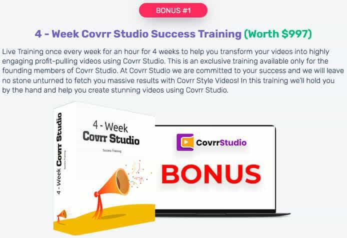 CovvrStudio-Review-Bonus1