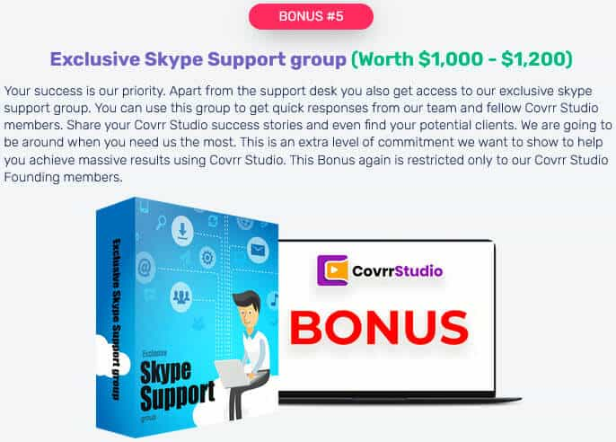 CovvrStudio-Review-Bonus5