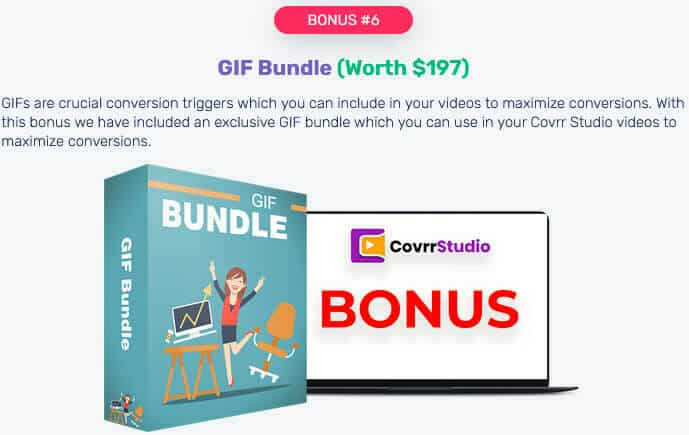 CovvrStudio-Review-Bonus6